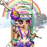 SmokeWeedEreDay's avatar