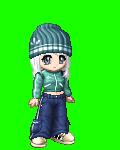 shenatoli's avatar