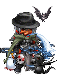 tsukune ghoul's avatar