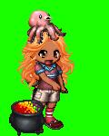 Sexii F Babi's avatar