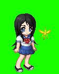 nice girl on the block's avatar