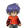 PervyL's avatar