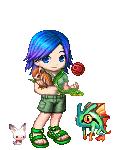 pkmnlover4ever's avatar