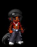 Kefone72's avatar