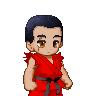 xmikex's avatar