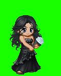 oui_une_belle_fille's avatar