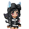 GreenDiarrhea's avatar