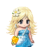 cute_melody47's avatar