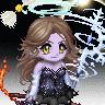 suicidal stephanie's avatar