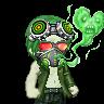 abandoned02's avatar