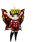 FoxyBoxes's avatar