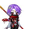 DarkSirren's avatar