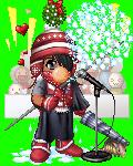 _dark_blood_maker_'s avatar