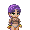 Natsu_Yume's avatar