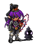 kingboomy's avatar