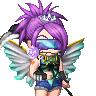 Master Tradegyy's avatar