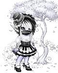 chick_wit_da_face's avatar