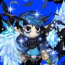 Avaricious-Anthoney's avatar