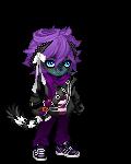 Zakku Raya's avatar