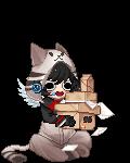 Kyun Senpai CR's avatar