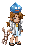 Ladychee's avatar