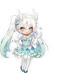 parvanirose's avatar