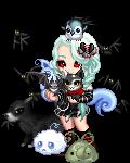 Karin-chin