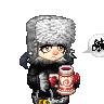 dragonz_keepa's avatar