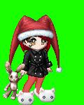 cherubb's avatar