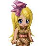 swimchic72's avatar