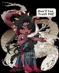 Sheepyxchan