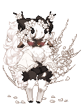 Sheepyxchan's avatar