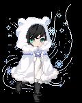 Weiss-san's avatar