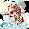 Glendara21's avatar