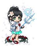 heavenly_miko's avatar