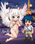 Angels in Paris's avatar