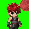 tenchu 1994's avatar