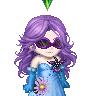 purple_rocker_chick_15's avatar