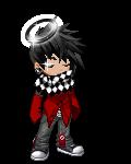 Breathe_carolina123's avatar