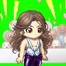 rainingheaven's avatar