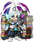 Vlad 3 Tepes's avatar