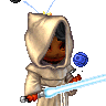 Seleena Skywalker's avatar