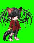 blood_skater1111's avatar