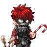 hirb's avatar