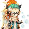 Turtle Tattoo's avatar