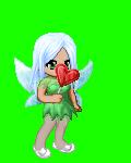 aquamarine1011's avatar