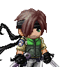 Anima dude Forever 's avatar