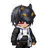 xPhi-Phix's avatar