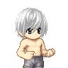 IXI Nia Nia IXI's avatar