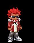 I am ya daddy's avatar